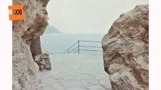 Luigi Ghirri. Pensare per immagini