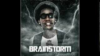 Wiz Khalifa - Brainstorm (Official Instrumental)