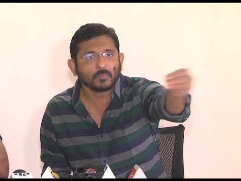 Jawaan Move Director About Piracy