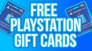 how to get free psn codes no generator - 免费在线视频最佳电影电视