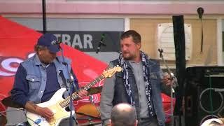 Video Davno uz vim live 06 2018