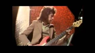 Family - In My Own Time (Top Of The Pops 1971)