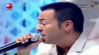 Serdar Ortac & Mehebbet Kazimov Perishan Bir Eshqi Hara Apardin