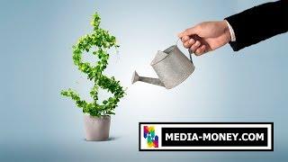 Проект #BuyTime - Самый лучший проект на медиа-рынке, в котором заработает каждый! ДОСМОТРЕТЬ ДО КОНЦА!!!