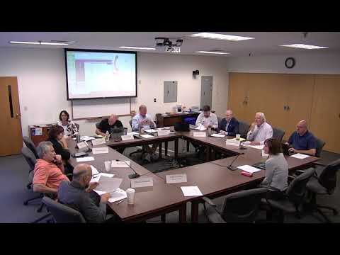 09.05.19 Economic Development Commission