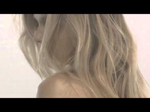 Bvlgari Omnia Crystalline Eau de Toilette reklam filmi
