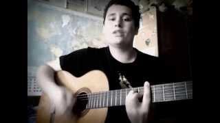 Video Peter Guláš Volf - Pocity úzkosti