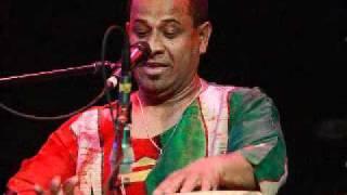 Indian Ocean - Badshah in jail (lyrics) - YouTube