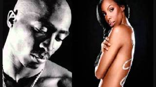 2Pac ft Kelly Rowland - Stole - L$MIX