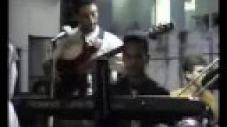 preview picture of video 'Iglesia del Diezmero, Cuba'