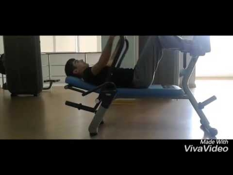 Congiunta clavicular del dolore alla spalla