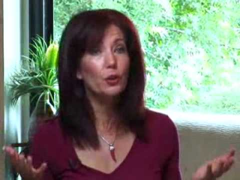 Why Love Becomes Less Passionate | Dr. Sheri Meyers