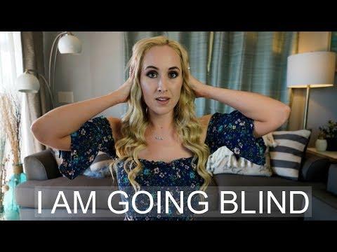 Hogyan lehet megállítani a látás növekedését