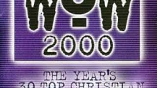 Revive Us      by      Anointed      from      WOW Hits 2000