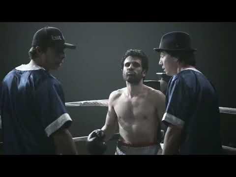 Maroon 5 - Memories (Music Video) | Lukkas Remix