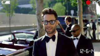 Maroon 5   Memories (Music Video) | Lukkas Remix