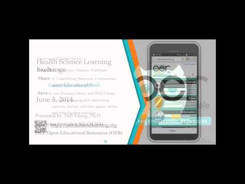Publications And Videos Uic Health Sciences Learning