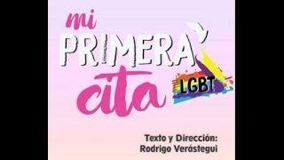 Mi Primer Cita LGBT