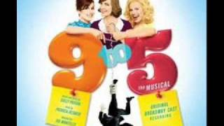 9 to 5 - Let Love Grow