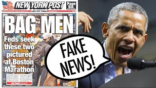 10 Things The News Got Completely Wrong