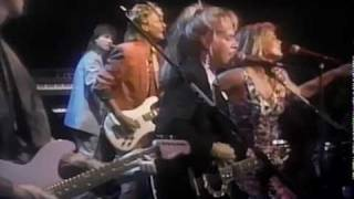 Belinda Carlisle - Mad About You (Live at the Roxy '86)