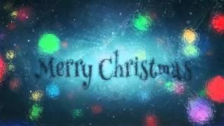 Meadows Regional Medical Center  CHRISTMAS VIDEO CARD