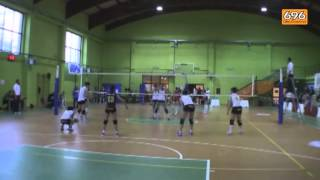 tg-sport-acca-montella-vittoria-contro-pescara-3-1