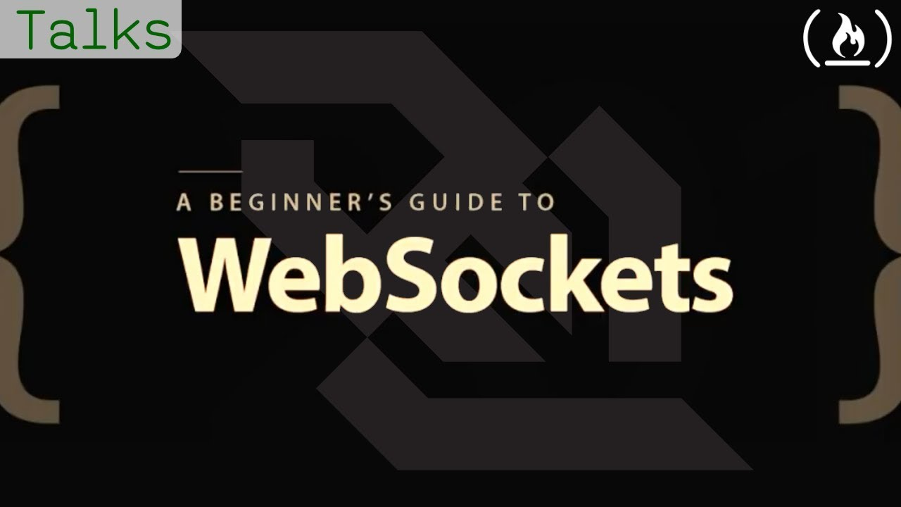 A Beginner's Guide to WebSockets