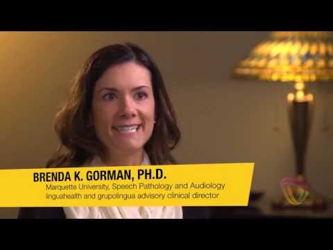 Speech-Language Pathology Career: Choosing A Hospital Or School-Based Setting