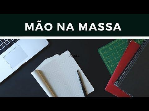 COMO SE PLANEJAR PARA MORAR EM PORTUGAL *fechamento* EP.43 Desafio 365 Dias
