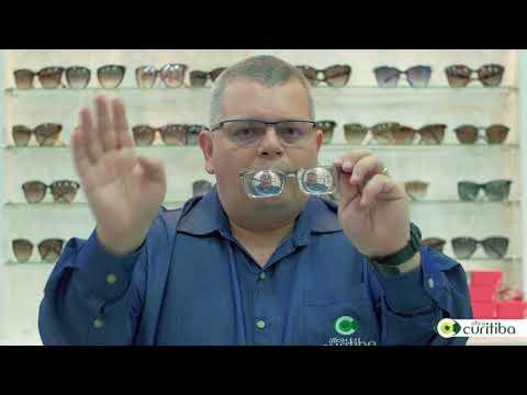 Operație pentru corectarea vederii