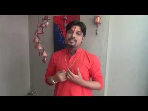 Download Teermanam Adavu  - Combinations - Sadhana Series  - Dr Vasanth Kiran HD Mp4 3GP Video and MP3