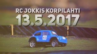 RC Jokkis Cup Korpilahti