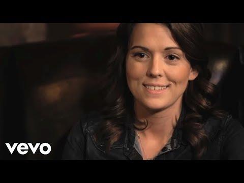 Hard Way Home (Song) by Brandi Carlile