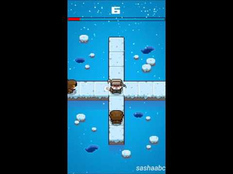 fury обзор игры андроид game rewiew android