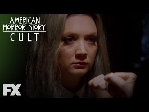 American Horror Story Season 7 (Promo 'Critics Agree')