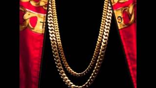 2 Chainz - Extremely Blessed (Feat. The Dream) Based On A TRU Story