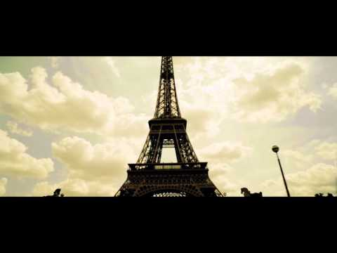Puerto Ricans in Paris (Trailer)