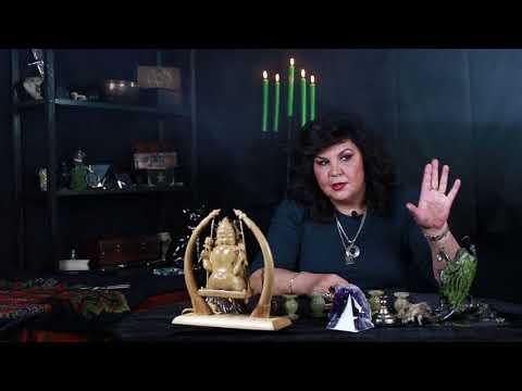 Элифас леви учение ритуал высшей магии том 1