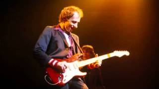 Dire Straits - Single Handed Sailor [Live in NY '80]