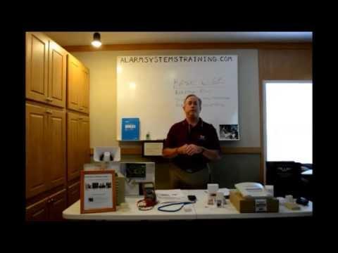 Low Voltage Electronics Training - YouTube