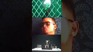 Tainy, AnuelAA, Ozuna   Adicto (Vertical Video)
