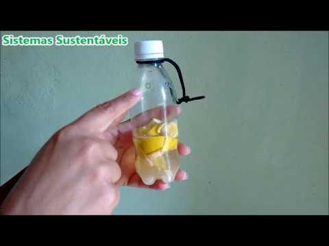 La codificazione da alcool in risposte di Lyubertsy