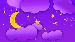 Mozart Para Bebes Estimulacion Inteligencia #231 Cancion De Cuna Mozart, Música Para Dormir Bebés