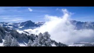 Seba   Snow