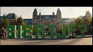 Video: Kronika Heinekenu