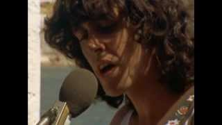 Donovan - The Garden (1970,Live in Grace from dvd Try for the Sun: The Journey of Donovan)