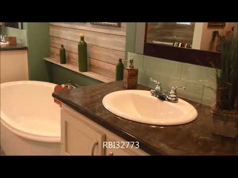 Watch Video of The Urban Homestead in Burleson, TX