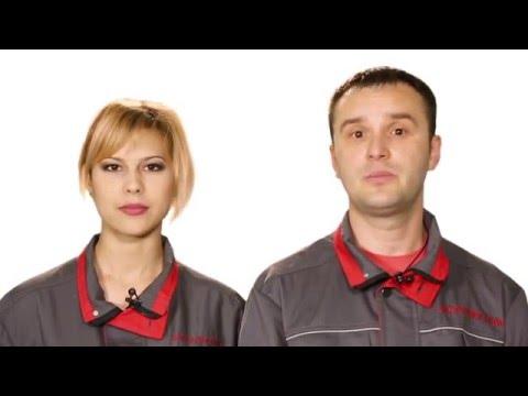 Метинвест. Фильм по охране труда на предприятии Запорожсталь запорожкокс