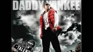 daddy yankee ft randy - salgo pa la calle